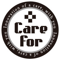 care for アイコン