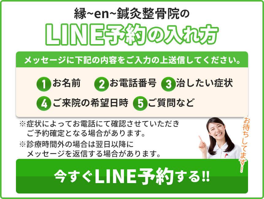 LINEyoyakugazou