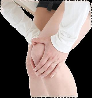 膝の痛みHP特別価格